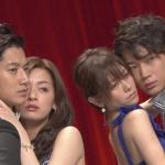 【最高の離婚】が泣ける!!離婚を後悔しないために見るべきドラマ!!