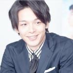 【中村倫也】のおすすめ出演ドラマ一覧!「半分、青い」で写真集も爆売れ首位♡