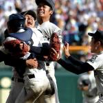 高校野球ファンが選ぶ【熱闘甲子園】歴代エンディングランキング!2018