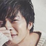【田中圭】おすすめ出演ドラマ一覧!恋愛ドラマも多数♡2019最新版