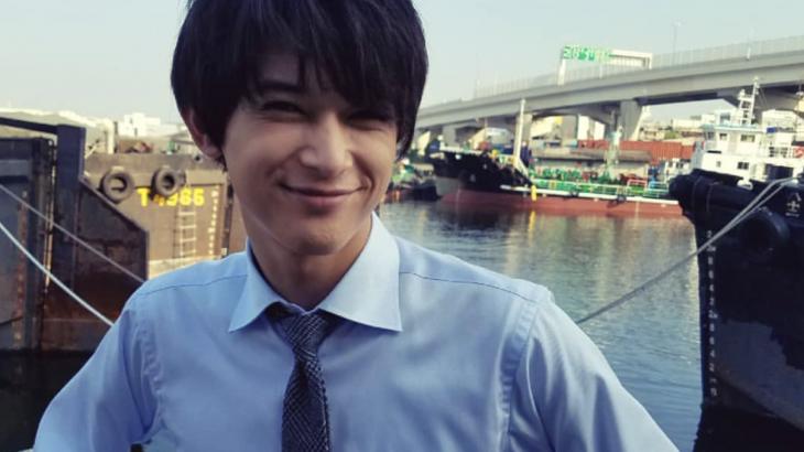 【吉沢亮】出演おすすめドラマ映画一覧♡サバイバルウェディング で大ブレイク!