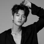 【ソイングク】最新出演ドラマ韓国版「空から降る一億の星」の見どころとは?