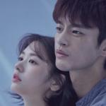 【ソイングク】主演韓国版「空から降る一億の星」2話あらすじ感想*ネタバレ