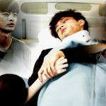 【ソイングク】主演韓国版「空から降る一億の星」7話あらすじ感想*ネタバレ