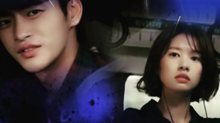 【ソイングク】主演韓国版「空から降る一億の星」5話あらすじ感想*ネタバレ