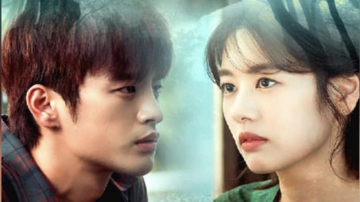 【ソイングク】主演韓国版「空から降る一億の星」3話あらすじ感想*ネタバレ