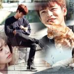 韓国版「空から降る一億の星」韓国での視聴感想・評価・レビューまとめ♡