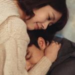 【ソイングク】主演韓国版「空から降る一億の星」13話あらすじ感想*ネタバレ