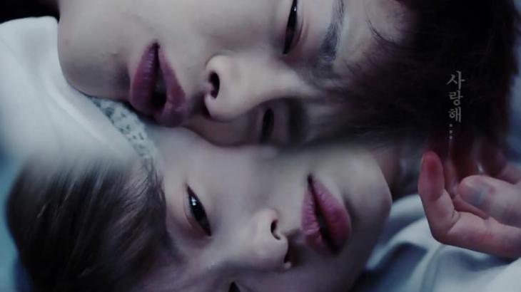 【ソイングク】主演韓国版「空から降る一億の星」最終話(16話)あらすじ感想*ネタバレ