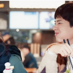 【パクボゴム】主演韓国ドラマ「ボーイフレンド」2話あらすじ感想*ネタバレ