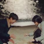 【パクボゴム】主演韓国ドラマ「ボーイフレンド」3話あらすじ感想*ネタバレ