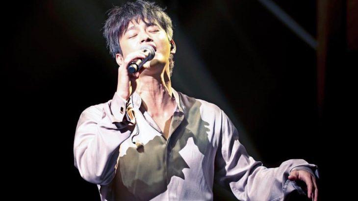 韓国版「空から降る一億の星」主演ソイングクがファンミーティングで語った名場面!&レポ♡