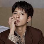 【パクボゴム】出演おすすめ韓国ドラマはこちら♡2019最新版!