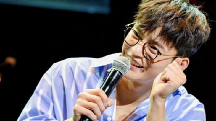 【ソイングク】ファンコンサートin Japan♡魅力爆発の3時間をレポート!!