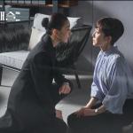 韓国ドラマ「SKYキャッスル」4話あらすじ感想レビュー *ネタバレ