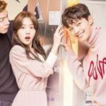 ヨジング主演韓国ドラマ「絶対彼氏。」あらすじ感想レビュー *ネタバレなし