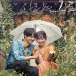 ヤンセジョン主演韓国ドラマ「愛の温度」あらすじ感想レビュー *ネタバレなし